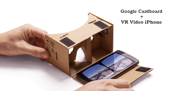 iphone vr. downloading vr videos is recommended because the better your iphone headset is, higher refresh rate. in order to simulate a real world that switches iphone vr