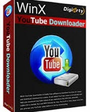 Windows 10: Top 5 Free YouTube Downloader for PC 2017