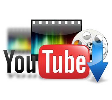 يوتيوب mp3 تحميل
