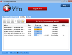 Ytd video downloader untuk windows unduh.