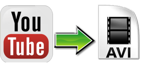 Tubget – download videos from youtube – converter to mp3, m4r, 3gp.