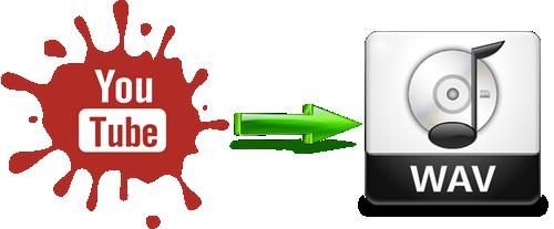 Video to WAV Converter: How to Convert Videos to WAV on PC/Mac