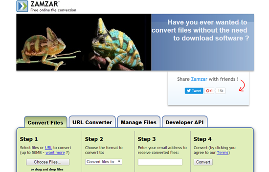 2018-19 Top 10 Free FLAC File Converters to Convert FLAC Files